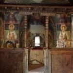 Kitokia kelionė į Kiprą
