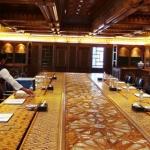 Kuveitas - turistų pamirštas turtingas didmiestis