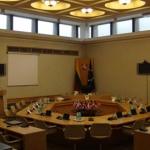 Įspūdžiai po Vilnius Open House