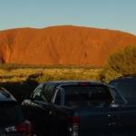 Šiaurės Australija - Naujausiasis-Seniausiasis pasaulis