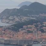 Kroatija - Viduržemis kaip kadaise