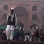 Šiaurės Indija - viduramžiška šalis be taisyklių
