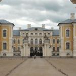 Latvija - 10 skirtumų nuo Lietuvos