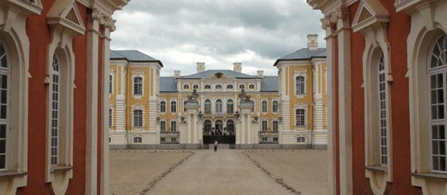 Latvija – 10 skirtumų nuo Lietuvos