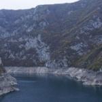 Juodkalnija - naujasis Viduržemio perlas