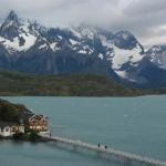 Čilė - turtingoji Lotynų Amerika