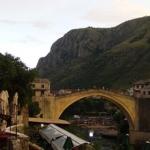 Bosnija - trijų žavių kultūrų frontas