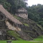 Meksika - piramidės, bažnyčios ir mirtis