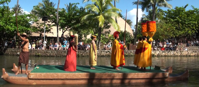 Oahu – plakanti Ramiojo Vandenyno širdis