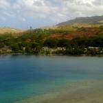 Guamas - Azijos Kanarai