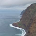 Madeira - visad šilta Europos pabaiga