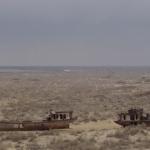 Vietos, kuriose labiausiai išniekinta gamta