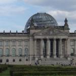 Berlynas - visas XX amžius viename mieste