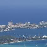 Karibai - spalvingiausios pasaulio salos