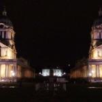 Londonas – Britų Imperija viename mieste