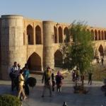 Įspūdingiausi senovės miestai