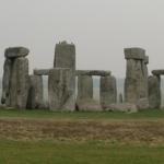 Paslaptingiausi priešistoriniai griuvėsiai