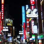 Žaviausi modernūs Azijos didmiesčiai