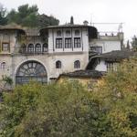 Albanija – Azija Europoje