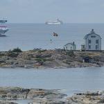 Alandų salos – pamirštoji Baltijos širdis