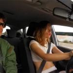 Kelionės automobiliu - viskas, ką reikia žinoti