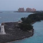 Bahamai - Karibų turtuoliai