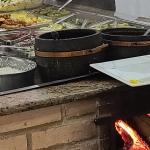 Brazilijos virtuvė - patiekalai ir tradicijos