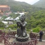Budizmas - būtinos žinios kelionei (ir ne tik)