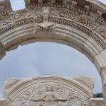 Antikiniai miestai - viskas, ką reikia žinoti