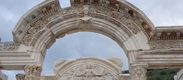Antikiniai miestai – viskas, ką reikia žinoti