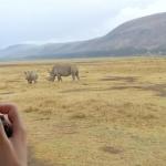 Kaip filmuoti keliones? Patarimai nuo A iki Z