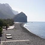 Kanarų salos - Afrikos klimatas, Europos dvasia