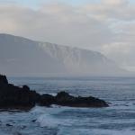El Hierro – neatrasta laukinė Kanarų sala