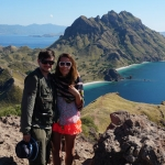 Indonezija - viskas, ką reikia žinoti keliaujant