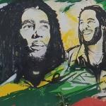 Jamaika - ją žino visi, pažįsta tik keletas