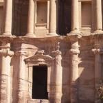 Įdomiausi Artimųjų rytų civilizacijų griuvėsiai