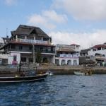 Kenijos pakrantė – autentiški Afrikos kurortai