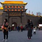 Kinija - viskas, ką reikia žinoti keliaujant