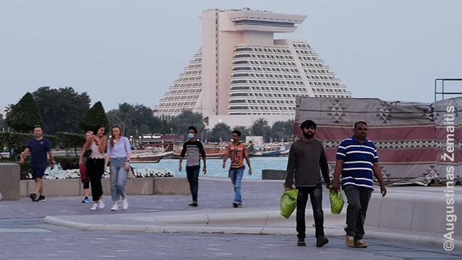Dohos centre