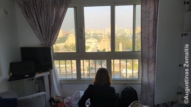 Bute Kaire