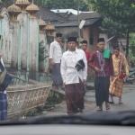Lombokas - kaip Balis prieš 30 metų?