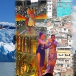 Pietų Amerika – viskas, ką reikia žinoti keliaujant