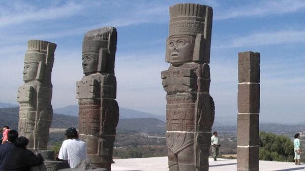Tulos statulos