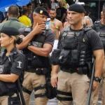 Nusikaltimai kelionėse - ką daryti ir kaip saugotis