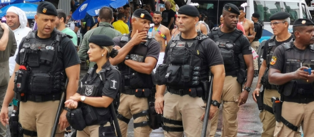 Nusikaltimai kelionėse – ką daryti ir kaip saugotis