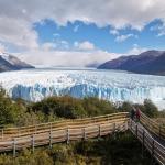 Įspūdingiausi pasaulio ledynai ir poliariniai peizažai