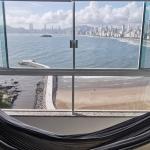 Pietų Brazilija - turtingieji Brazilijos krantai
