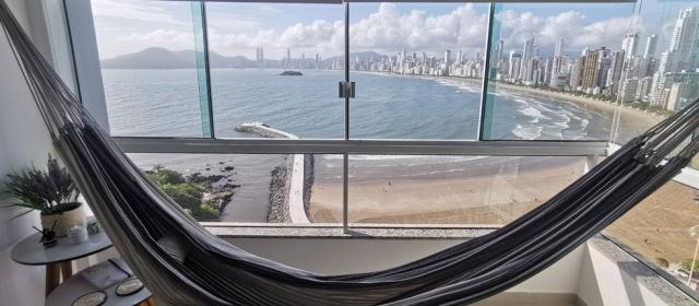 Pietų Brazilija – turtingieji Brazilijos krantai
