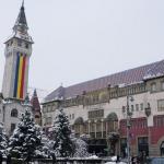 Rumunija – pasakiškiausia Europos šalis