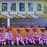 Šiaurės Tailandas - neatrasta Tailando siela